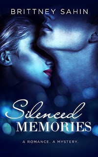 https://www.amazon.com/Silenced-Memories-Hidden-Truths-Book-ebook/dp/B013H094OM/ref=sr_1_1?s=books&ie=UTF8&qid=1486906218&sr=1-1&keywords=silenced+memories