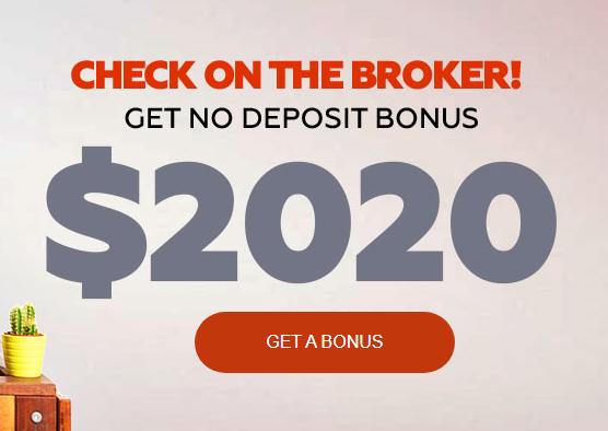cara menggunakan iq option broker selamat datang bonus forex tanpa setoran
