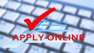 make money online, make money online in india, make money online in bangladesh