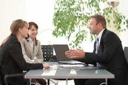 Sistem Informasi Akuntansi - Seputar Jurnal Umum