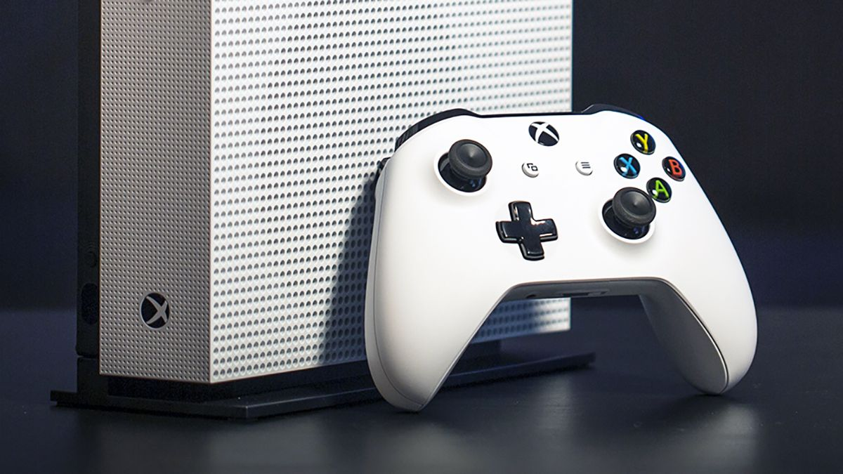 Microsoft thought about ditching consoles after Xbox One launch