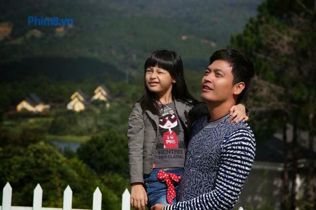 Xem Show Bố ơi! Mình Đi Đâu Thế Việt Nam