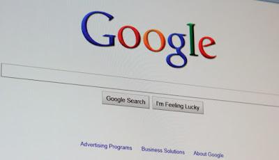 تطبيقات جوجل تعرف على أفضل التطبيقات المقدمة من جوجل
