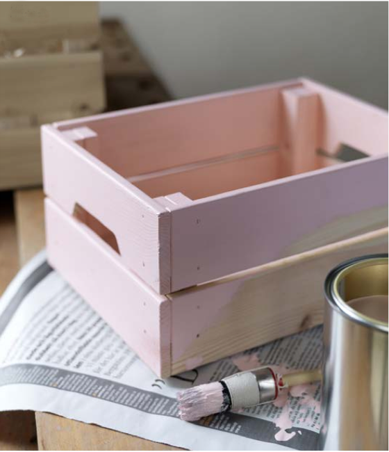 12 New Products From Ikea For Spring Poppytalk