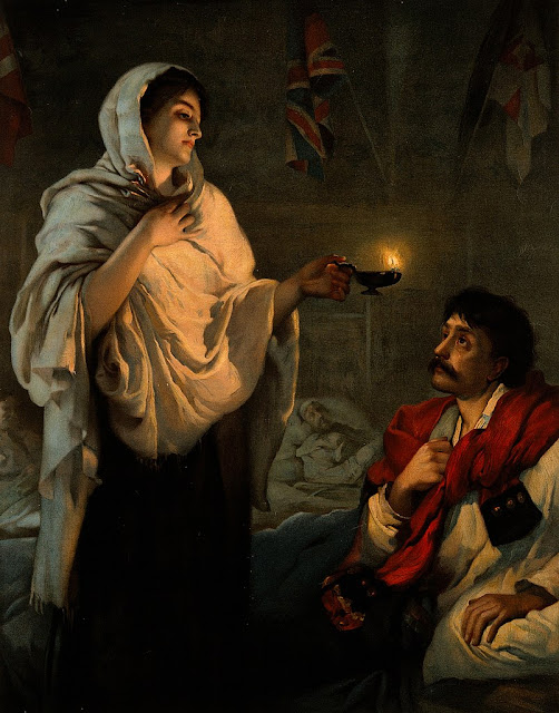 Florence_Nightingale_Some_Stories_of_famous_personalities