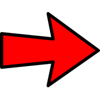 png images, arrow png, transparent arrow png, arrow image,