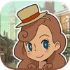 Download Layton's Mystery Journey IPA For iOS Free For iPhone And iPad With A Direct Link.