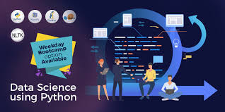 Data Science : Python Coding