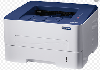 Download Xerox Phaser 3260 Driver for Windows 10 / 8.1 / 8/7 32 & 64 bit and Mac OS X. Designed for the smallest footprint and low budget,