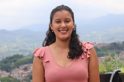 Daniela Aranda