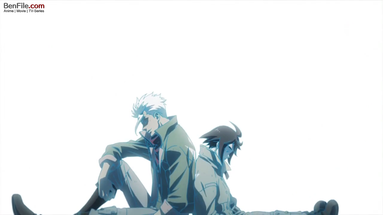 Kidou Senshi Gundam: Tekketsu no Orphans S2 Episode 25 Subtitle Indonesia [TAMAT]