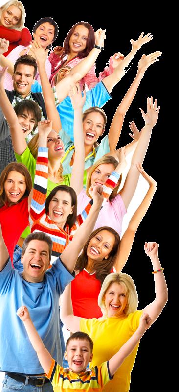 Praticien en massage bien être, esthéticiens, kinés, psychologue, sophrologue, coach sportif, réflexologue, praticien PNL, ostéopathe, praticien en méditation, musicothérapeute, art thérapeute, diététicien, danse thérapeute, praticien EFT, praticien feng shui, professeur Pilates, acupuncteurs...