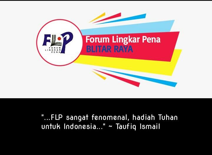 FLP Blitar