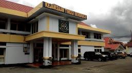 Kejati Periksa Kadis PUPR Provinsi Bengkulu Terkait Dugaan Korupsi