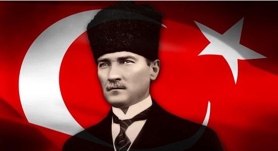 CHP, SİYASET, Anamur, Anamur Haber, Anamur Haberleri, Anamur Son Dakika,