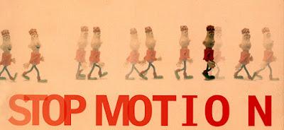 Cara Mudah Bikin Video Stop Motion di Android