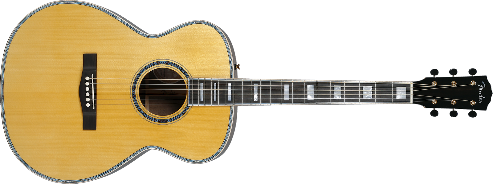 sekilas info tentang asal muasal alat musik gitar