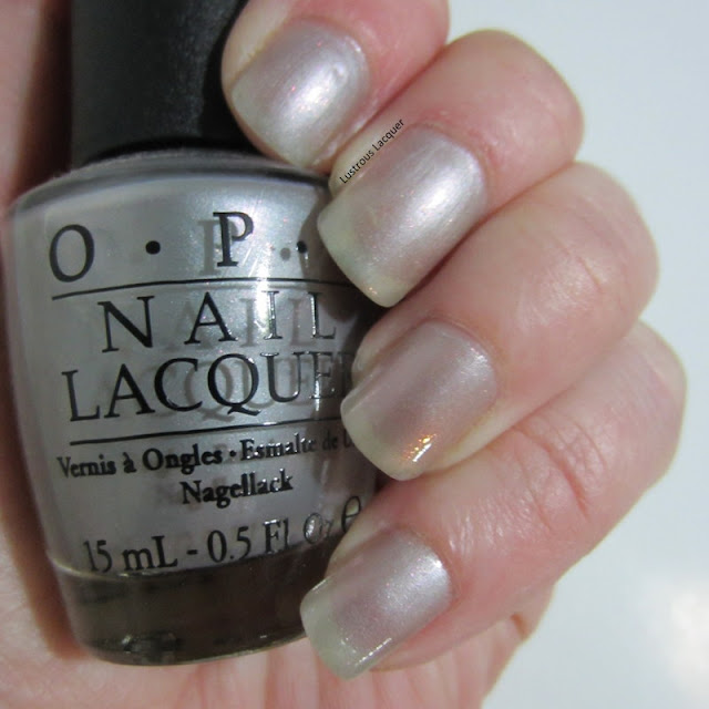 OPI-Texas-Collection-2011-It's-totally-fort-worth-it