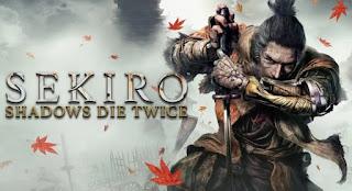 Sekiro: Shadows Die Twice Immediately Get Boss Rush Mode Update