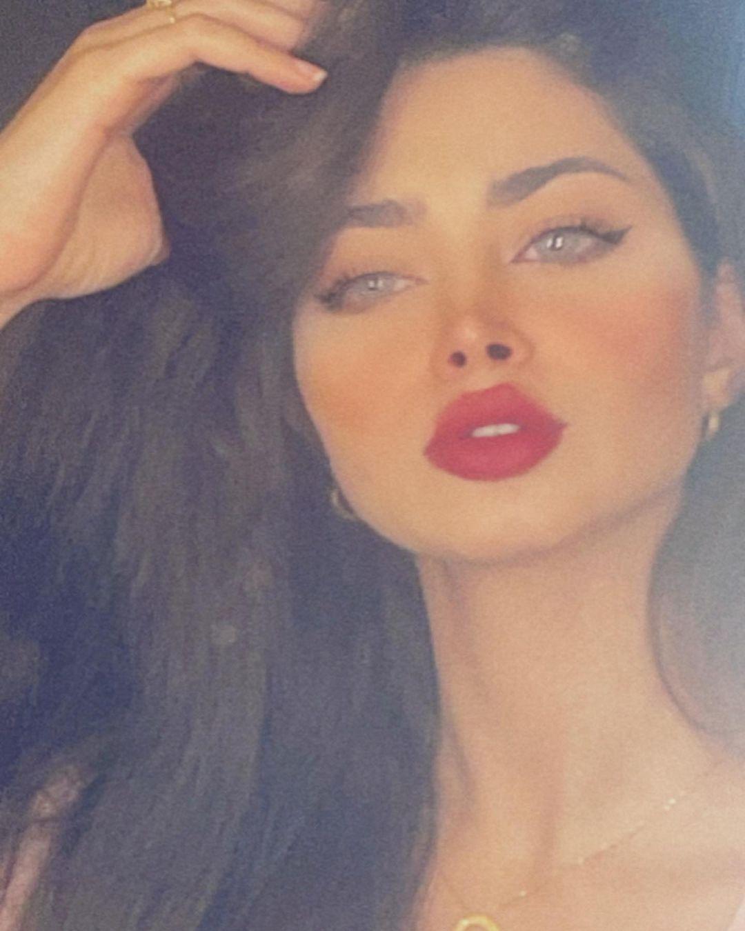 Kuwait Model DP