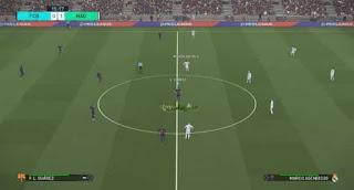 Pro Evolution Soccer 2021 Full Version [New]