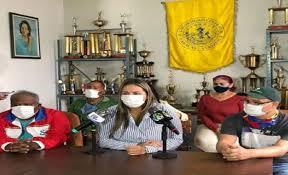 Denuncian presunta suspensión de salarios a docentes Venezolanos