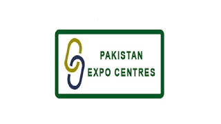 Pakistan Expo Centers Private Limited Jobs 2021- Jobs in Pakistan