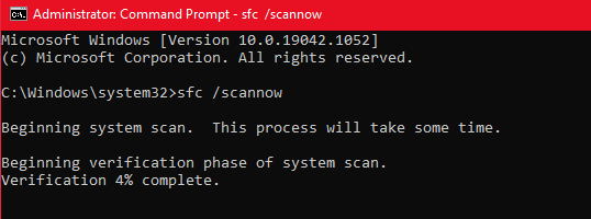 Cara Atasi File Explorer Not Responding