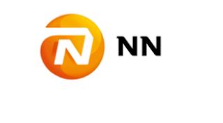 Aandeel NN Group dividend 2020