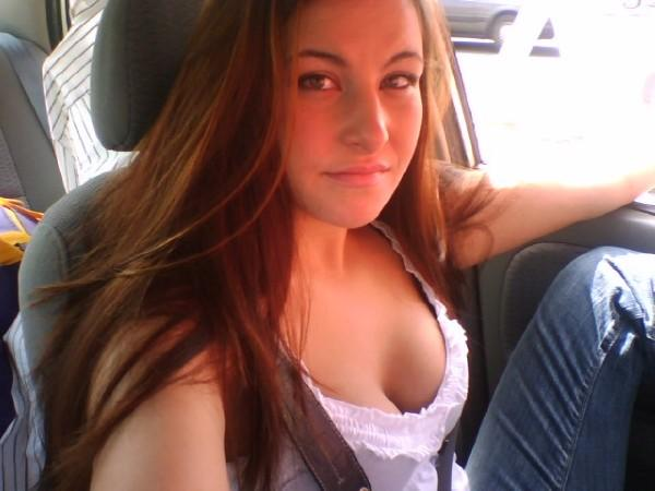 Miesha Tate is Quite Sexy (possibly nsfw) - Bodybuilding.com Forums