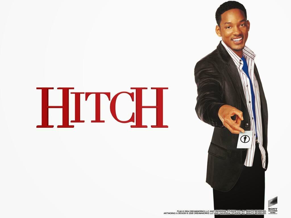 Hitch experto en seduccion latino dating