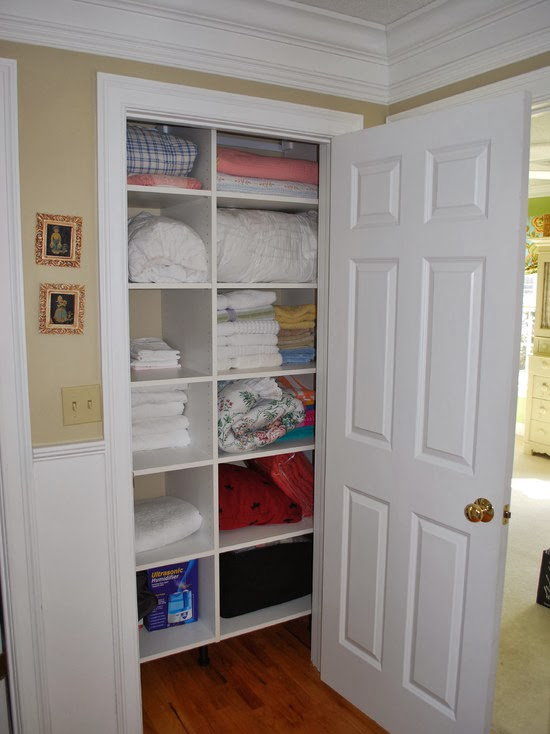 how to organize a small bedroom closet hogares frescos 40 ideas para dise 241 ar tu closet y 21101