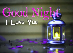 Beautiful Good Night 4k Images For Whatsapp Download 253