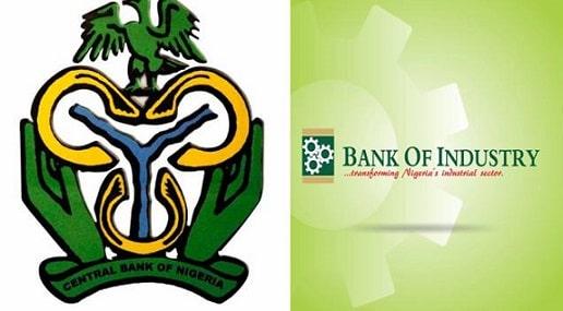 BOI-Intervention-Fund