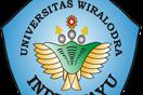 Pendaftaran Mahasiswa Baru Akademi Sekretari Dan Manajemen Insulindo 2021-2022