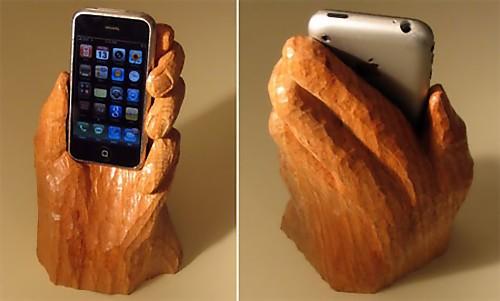 Iphone S Case Waberdicht