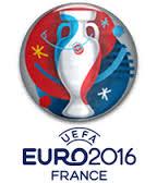 Urmariti meciul Croaţia - Spania Live pe DolceSport 1 si ProTV