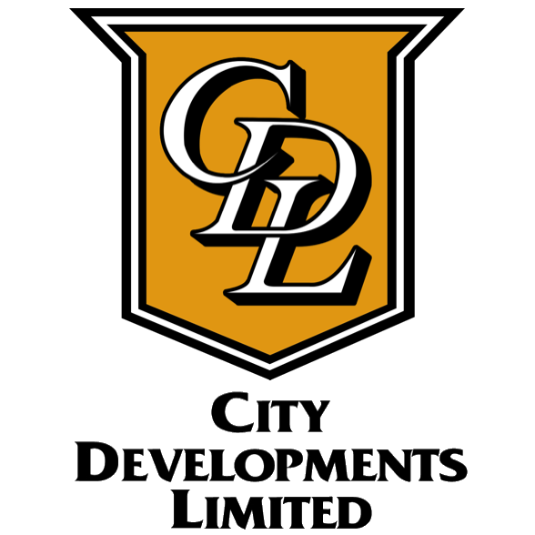 City Developments  - DBS Vickers 2016-08-12: Some light from property development
