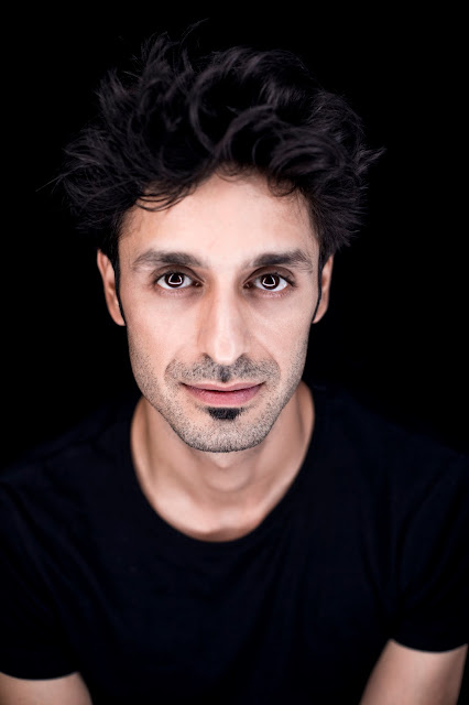 Baleno Wicked Weekends back in Mumbai with Dualist Inquiry