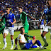 Cruzeiro pode perder pontos no Campeonato Brasileiro