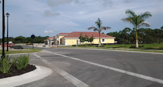 Caribbean Village in Venice FL