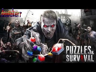 puzzles,puzzle,download puzzles & conquest pc,jigsaw puzzles epic apk download,empires & puzzles,just draw drawing puzzles download,empires and puzzles,puzzles by ankush lamba,kids puzzles,delete one part: erase puzzle download,puzzle games,puzzles tricks,puzzles for sbi clerk,puzzles for bank exams,puzzle retreat,swtad puzzles,logic puzzles,puzzles &,#puzzles,fun puzzles,baby puzzles,1000 puzzles,bank puzzles,brain puzzles,set of puzzles,top 10 puzzles,chess puzzles,wrong puzzles