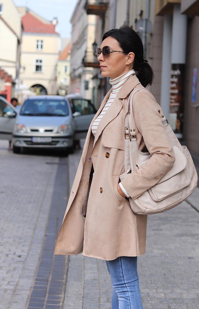 moda 2022