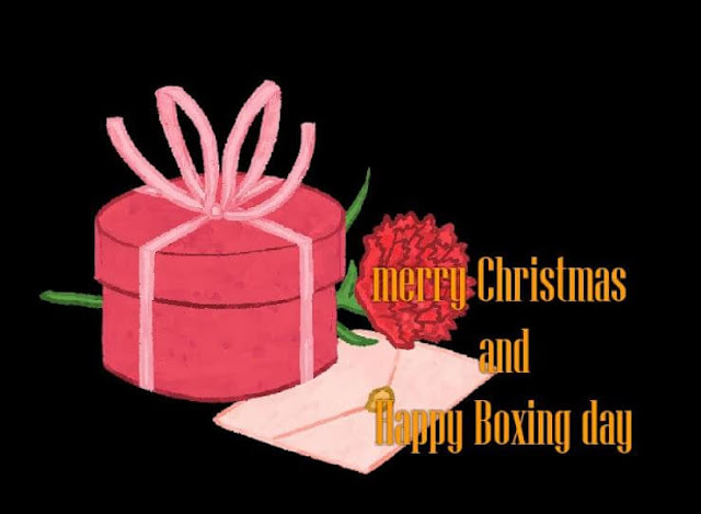 Boxing-Day, Merry-Christmas-and-boxing-day, What-is-boxing-day