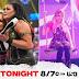 WWE Monday Night Raw 17.05.2021 | Vídeos + Resultados