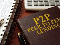 Perkembangan Fintech P2P Lending Serta Manfaatnya untuk Indonesia