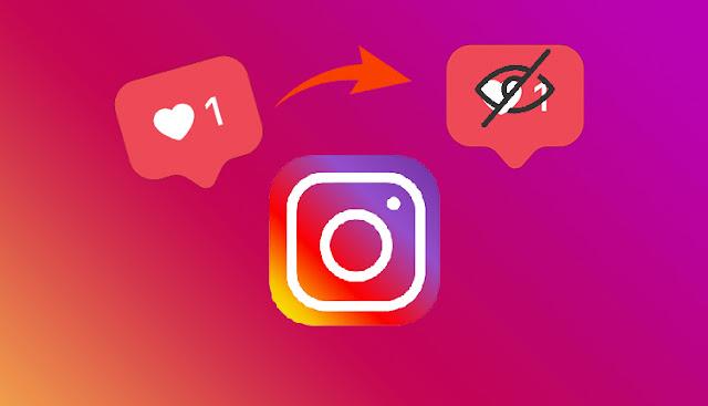 Adakah Instagram Akan Menutup Jumlah Likes Dan View Selepas Ini?