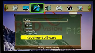 Redvision P12 Hd Receiver New Software 8 January 2021Redvision P12 Hd Receiver New Software 8 January 2021Redvision P12 Hd Receiver New Software 8 January 2021