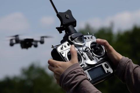 Az Európai Bizottság elfogadta a drónokra vonatkozó új szabályok végrehajtási rendeletét