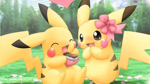 pokemon_wallpaper